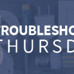 Troubleshooting Thursdays: What to look for in a training system—Part 7: Ease of procurement (Tip 43)