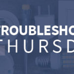 Troubleshooting Thursdays—How to build your next (and more effective) maintenance training plan, Part 1 (Tip 54)