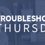 Troubleshooting Thursdays—Cutting through the digital noise: Data analysis in manufacturing, part 3 (Tip 59)