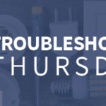 Troubleshooting Thursdays—Cutting through the digital noise: Extracting the value of Big Data through Big Analytics, part 5 (Tip 61)