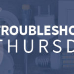 Troubleshooting Thursdays   Change management basics: Managing organizational change successfully, Part 4 (Tip 76)