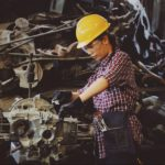 Quick Preview: Developing the Next Generation of Manufacturing Training