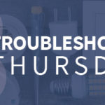 Troubleshooting Thursdays   Trends in Manufacturing Training, Part 3: Gamification (Tip 83)