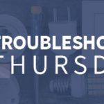 Troubleshooting Thursdays: Trends in Manufacturing Training, Part 5: 3D, VR, AR, & MR (Tip 85)