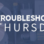 Troubleshooting Thursdays: Trends in Manufacturing Training, Part 6: Adaptive Learning (Tip 86)
