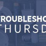 Troubleshooting Thursdays: Trends in Manufacturing Training, Part 7: Collaborative Learning (Tip 87)