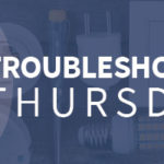 Troubleshooting Thursdays: Industry 4.0 and Digital Twin Factories (Tip 89)