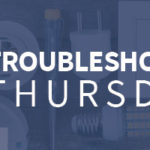 Troubleshooting Thursdays: Why Simulation Training Works Best, Part 2 (Tip 92)