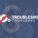 Troubleshooting Thursdays: Lean Manufacturing Part 1: Overview (Tip 96)