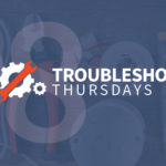 "Troubleshooting Thursdays: Lean Manufacturing, Part 3—Combatting the ""Waste of Waiting"" (Tip 98)"