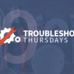"Troubleshooting Thursdays: Lean Manufacturing, Part 4—Combatting the ""Waste of Unused Talent"" (Tip 99)"