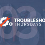 Troubleshooting Thursdays: Adaptive Learning, Part 4a: The Future of Learning (Tip 103)