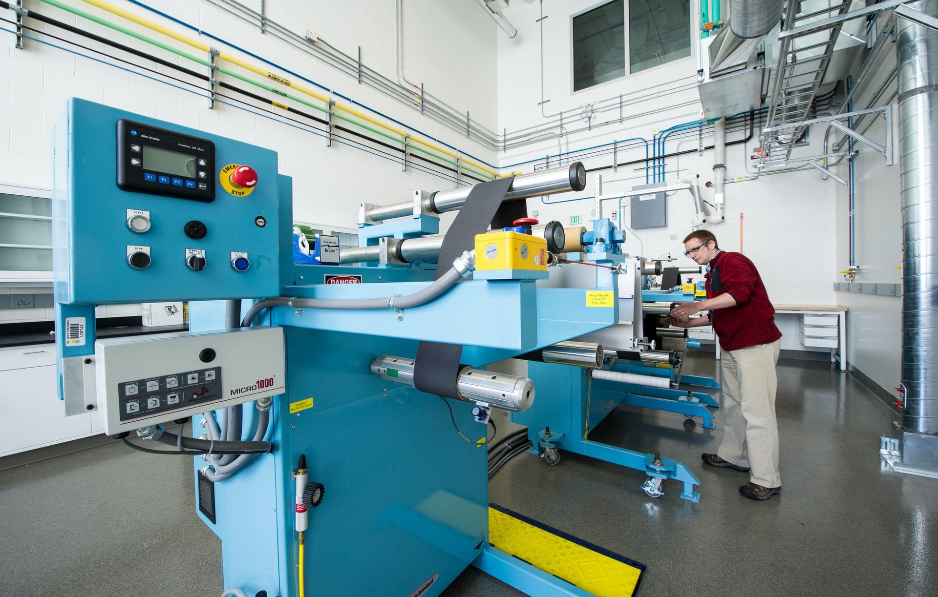 3 Criteria to Measure Manufacturing Training Effectiveness