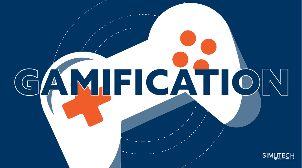 Why Gamification is Important