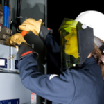 12 Causes of Electrical Accidents
