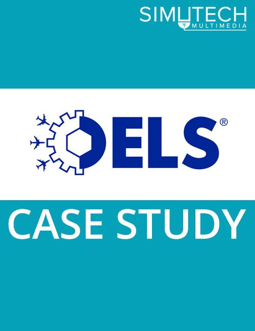 ELS Case Study