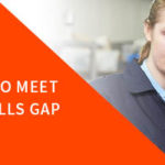 The Skills Gap and Training For The Future of Manufacturing