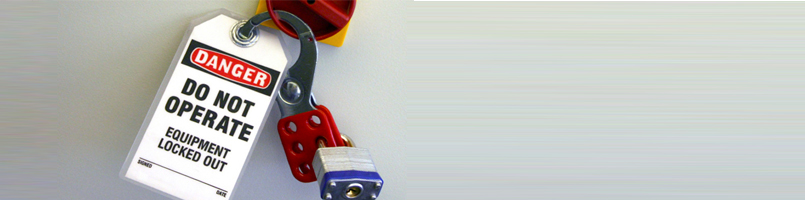 [Updated] Implementing a Lockout Tagout Training Program