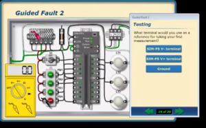 An Introduction to PLC Troubleshooting