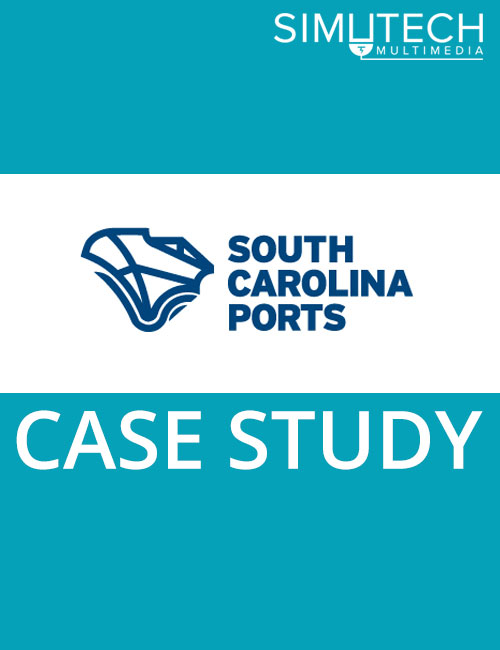 SCSPA Case Study