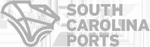 SCSPA logo