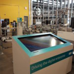 Smart manufacturing solutions on display at Siemens' Enterprise Summit for Machine Builders