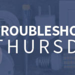 Troubleshooting Thursdays: What are Short Circuits? (Tip 13)