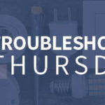 Troubleshooting Thursdays: Locating shorts part 1 (Tip 14)
