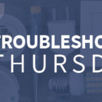 Troubleshooting Thursdays | Top 5 mistakes rookie maintenance professionals make (Tip 27)
