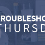 Troubleshooting Thursdays:  The real costs of electrical accidents (Tip 33)