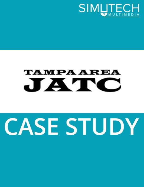 Tampa Area JATC Case Study