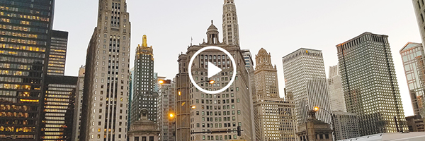 Key Takeaways: PackExpo 2018, Chicago from Samer Forzley, CEO of Simutech Multimedia
