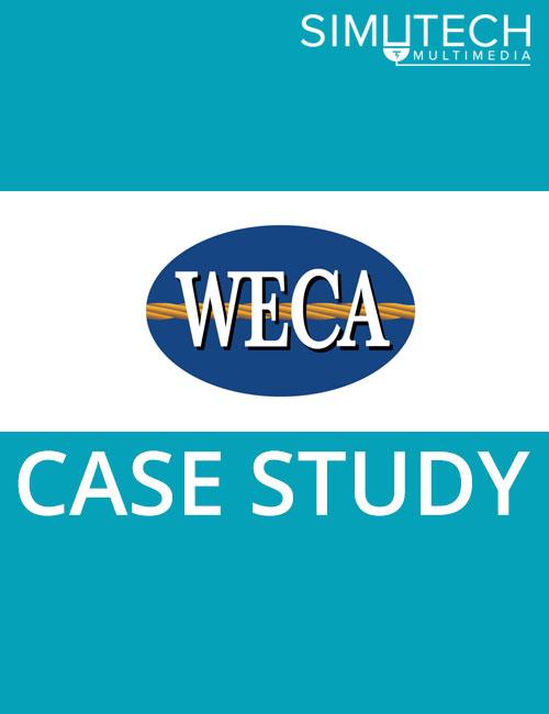 WECA Case Study