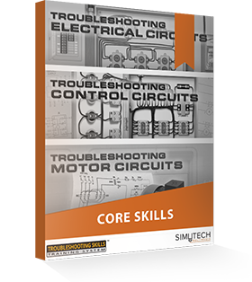 Core Skills Series