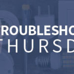 Troubleshooting Thursdays | Troubleshooting your hiring process: part 2  (Tip 19)