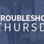 [Updated] Troubleshooting Thursdays | Troubleshooting your human resources process: Part 3 (Tip 20)