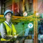 Transforming Your Manufacturing Enterprise: Managing Risk through Simulation Training