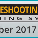 Troubleshooting Skills Training System™ September 2017 Release Now Available