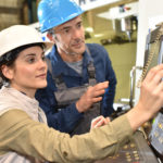 The Manufacturing Skills Gap: What's Behind the Skills Gap?