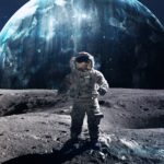 Simulation for training: How NASA leveraged simulation learning to win the space race