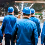 The Implications of Industry 4.0 and Plant Reliability