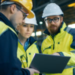 ISO-9001: Keeping Plant Reliability in Mind – Part 2