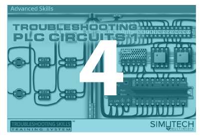 Troubleshooting PLC Circuits