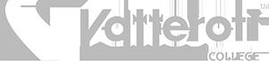 Vatterott College Logo